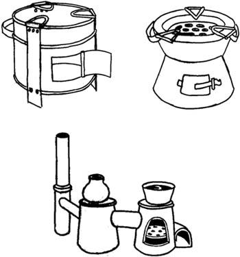 Image: Biogas_p02.jpg