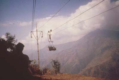 Aerial Ropeways Nepal p03b.jpg