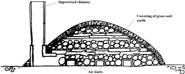 Image: Biogas_p05.jpg