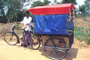 Biycle trailer1a.jpg