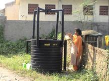 Arti india biogas.jpg