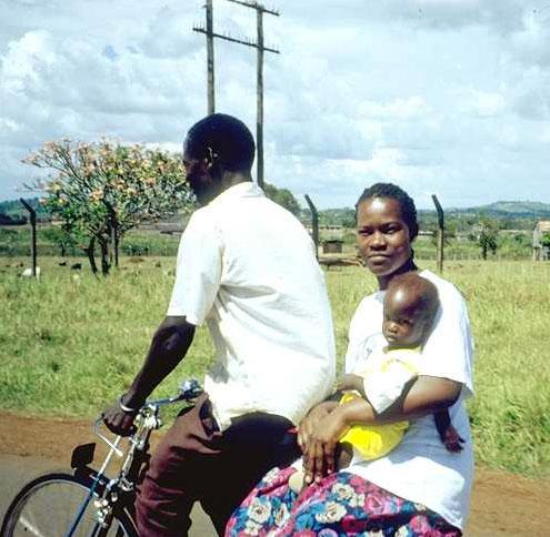 Bicycle-taxi.jpg