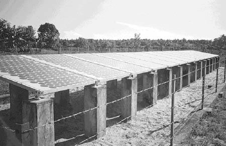 Image: Photovoltaic01.jpg