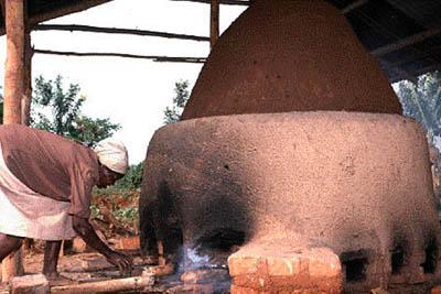 Image: Biogas_p04.jpg
