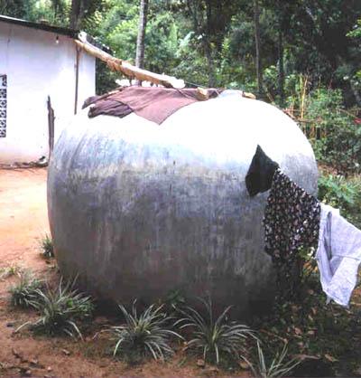 The Sri Lankan Pumpkin Tank03b.jpeg