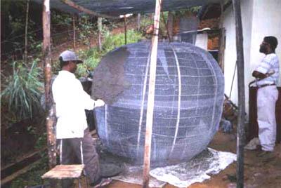 The Sri Lankan Pumpkin Tank03.jpeg