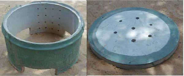Home composting img 12.jpg