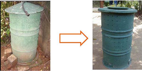 Home composting img 11.jpg