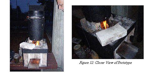 Dung Burning Stove img 9.jpg